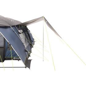 Outwell Billings 4 Revêtement de tente protecteur